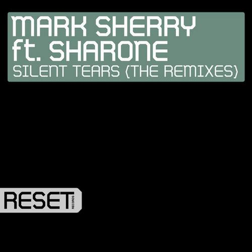Album Art - Silent Tears (The Remixes)