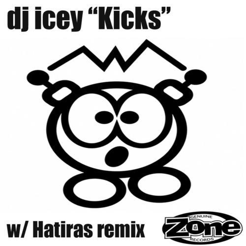 Kicks Album