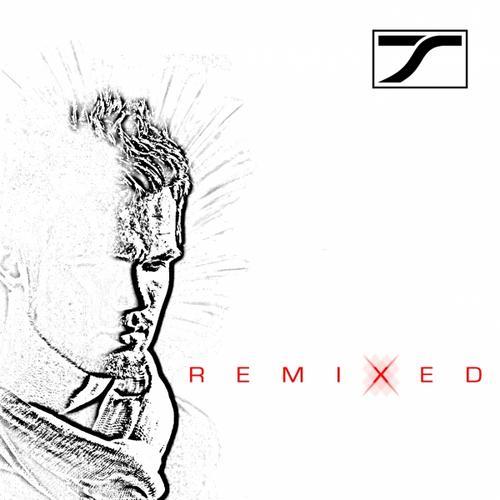 Album Art - Premiering In Theaters Remixed