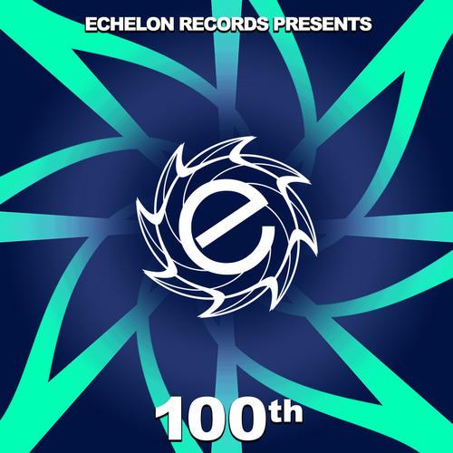 Album Art - Echelon 100th