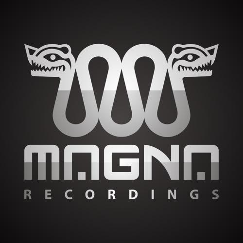 Album Art - Zancozumbada - The Magna Remixes