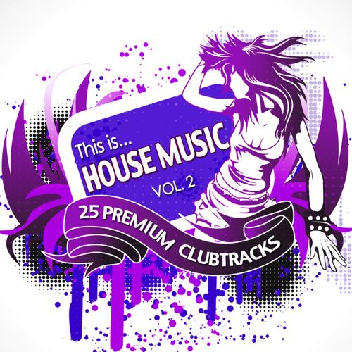 Album Art - This Is...House Music Vol. 2