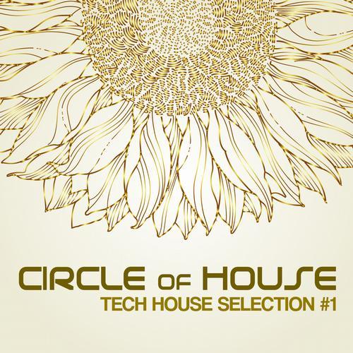 Album Art - Circle Of House