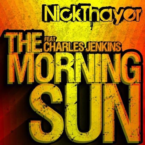 Album Art - Morning Sun