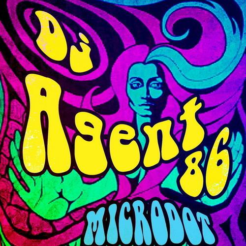 Album Art - Microdot