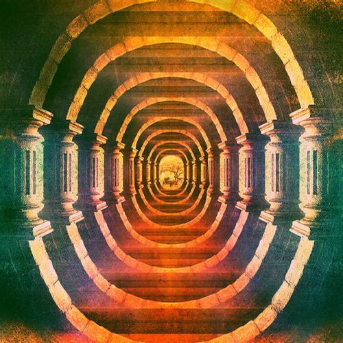 Album Art - First Fires - Maya Jane Coles Remix