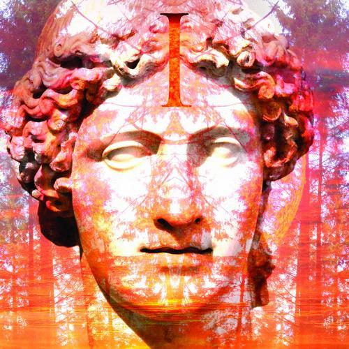 Album Art - Apollon