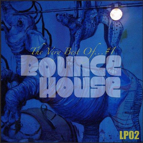 Album Art - The Very Best Of Vol. 1