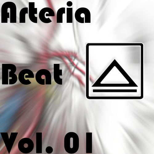 Arteria Beat Volume 01 Album