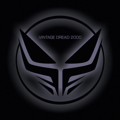 Album Art - Vintage Dread 2000