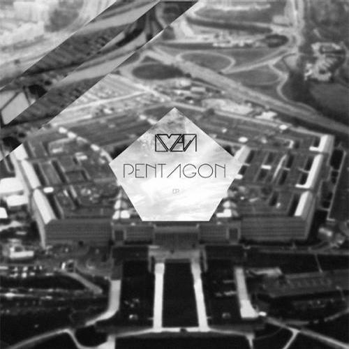 Album Art - Pentagon