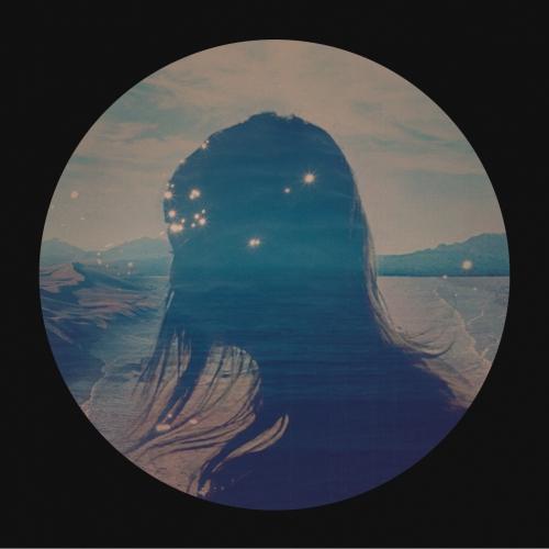 Album Art - Dive [Single]