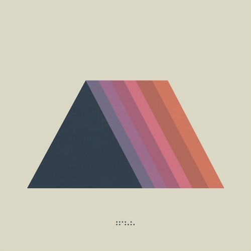 Album Art - Montana
