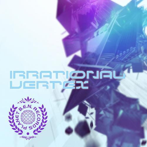 Irrational Vertex Album