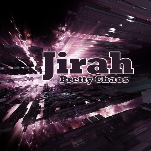 Album Art - Pretty Chaos