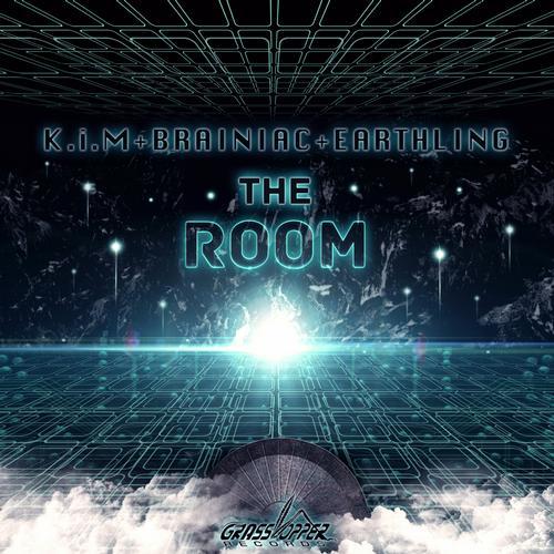 THE ROOM Album
