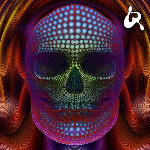 Album Art - Alpha Omega: Stage 1