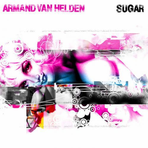 Album Art - Sugar