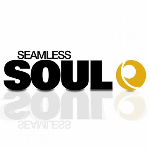 Album Art - Hold On (feat. Bianca Hutchinson) [Seamless Soul]