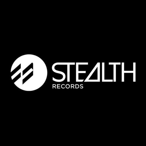 Album Art - Stealth WMC Sampler 2008