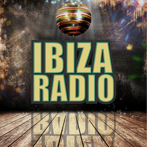 Album Art - Ibiza Radio