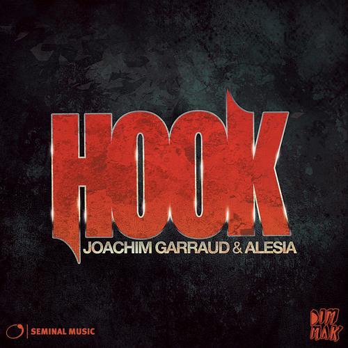 Album Art - Hook