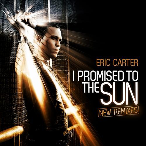 I Promised To The Sun Album