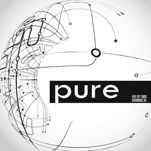 Album Art - Pure