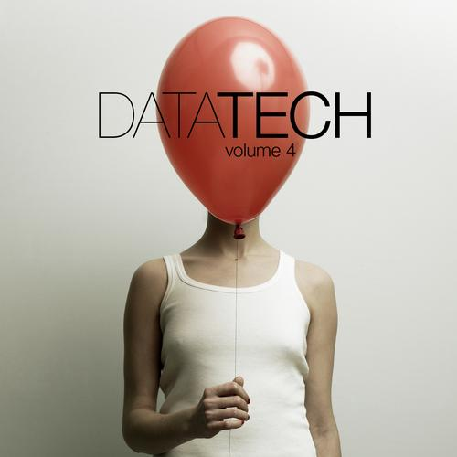 Datatech Volume 4 Album