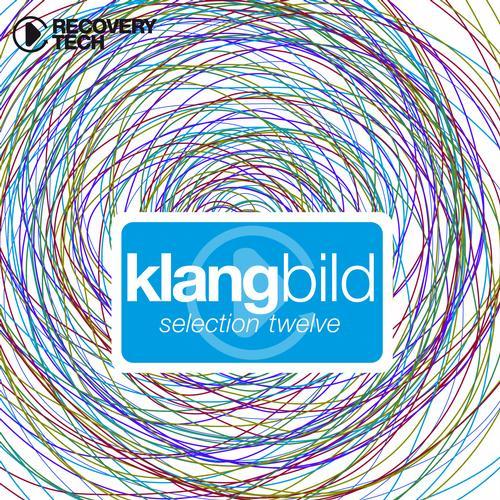 Album Art - Klangbild - Selection Twelve