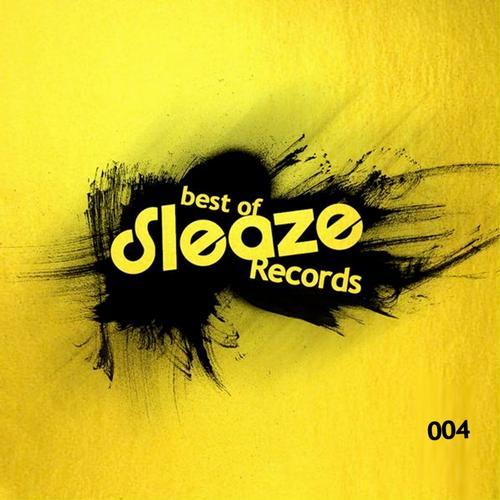 Album Art - Best Of Sleaze Vol.4