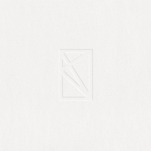 Album Art - Tiger Dreams