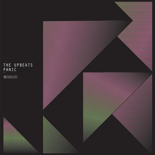 Album Art - Panic