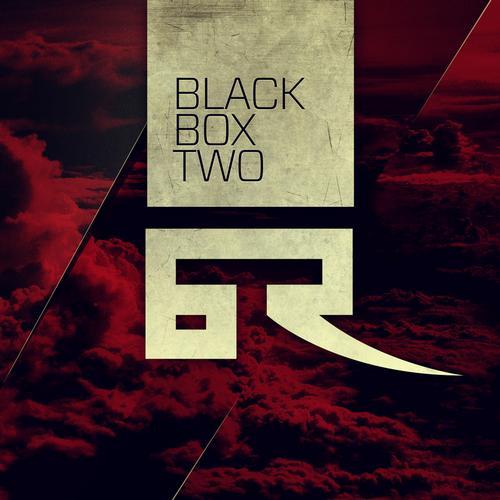 Album Art - Black Box Two