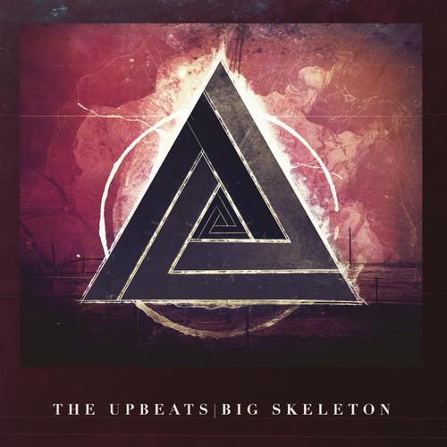 Album Art - Big Skeleton