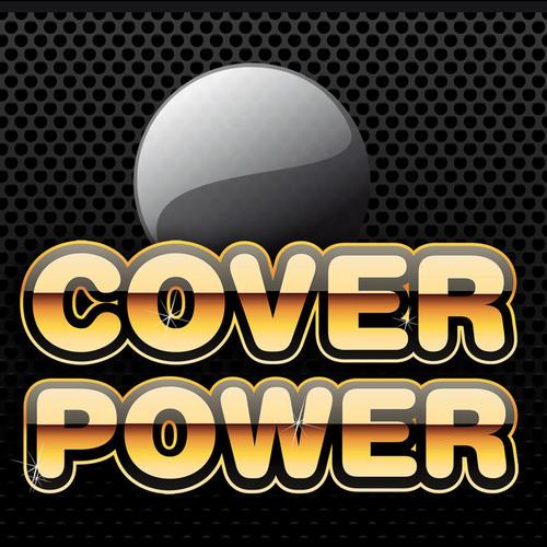 Cover Power Album