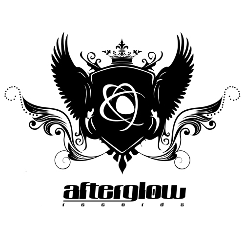 Album Art - Muhanjala