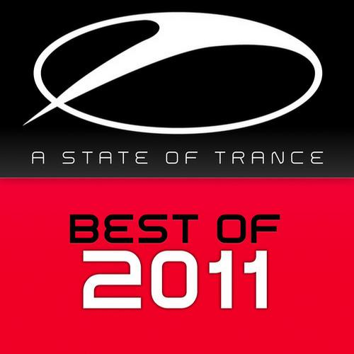 Album Art - A State Of Trance - Best Of 2011