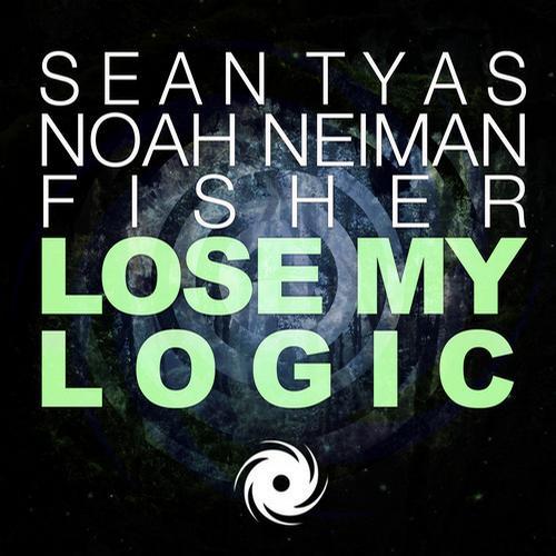 Album Art - Lose My Logic