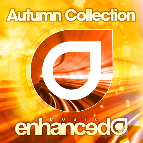 Album Art - Autumn Collection 2010