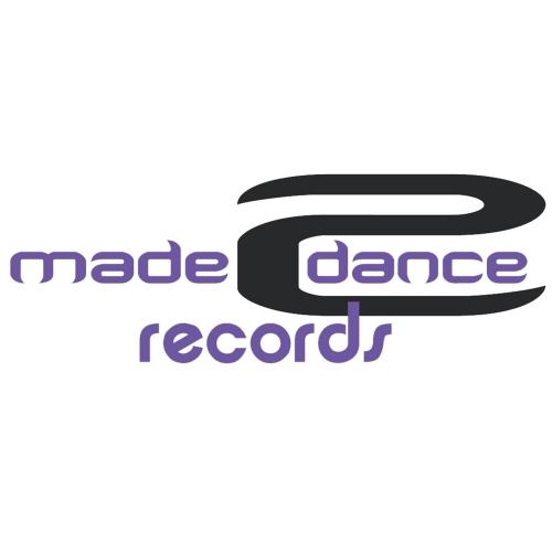 Moondancers Album Art