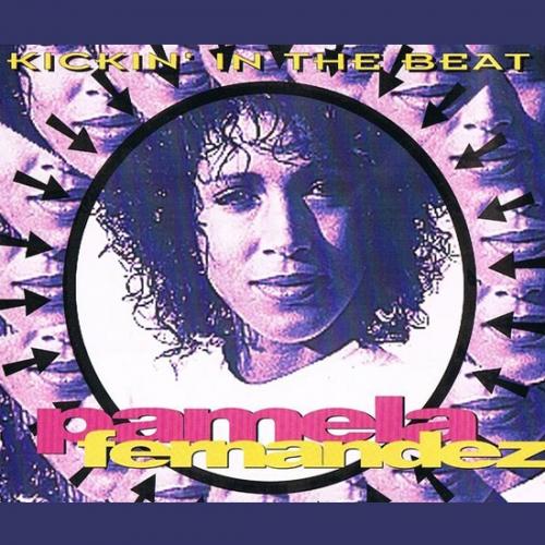 Album Art - Kickin' In The Beat