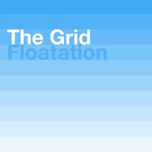 Floatation Album