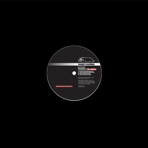 Album Art - Nine To Five The Remixes