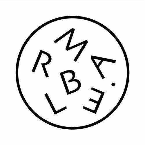 Album Art - Marble Season One