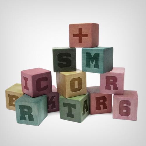 Bricks & Mortar Vol 6 Album Art