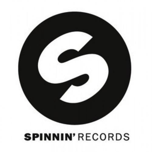 Album Art - Spinnin Presents House Library