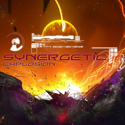 Synergetic Explosion Album