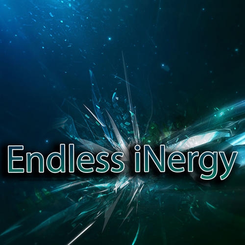 Album Art - Endless INergy