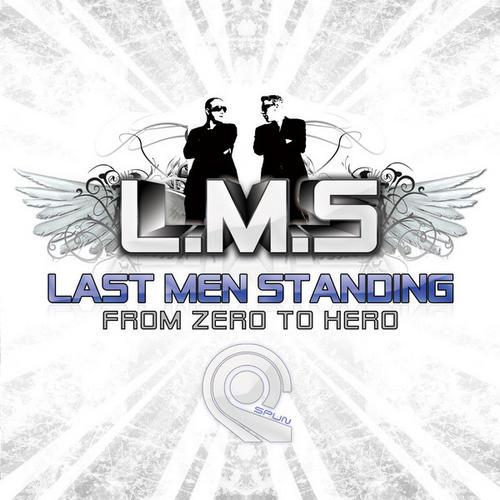 From Zero To Hero Album